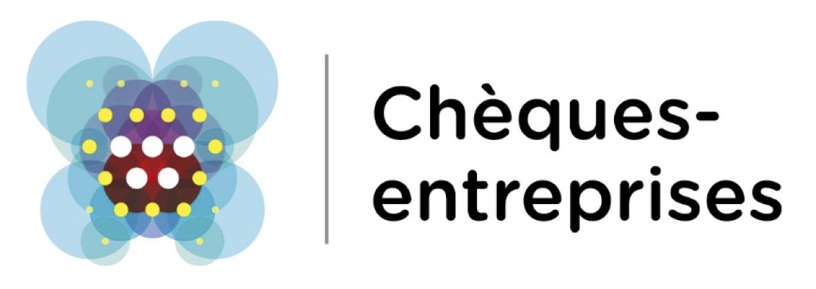 """Résultat de recherche d'images pour """"cheques entreprises"""""""